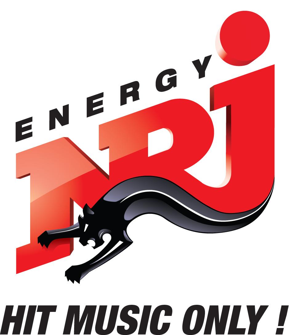 Logo-Radio-ENERGY-gross1.jpg