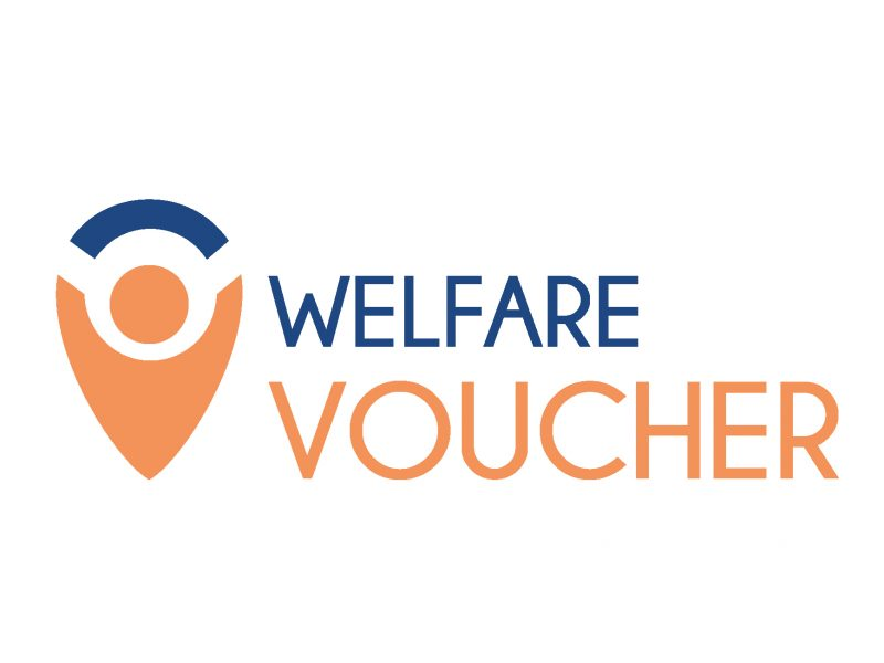 LOGO_WELFARE_VOUCHER.jpg