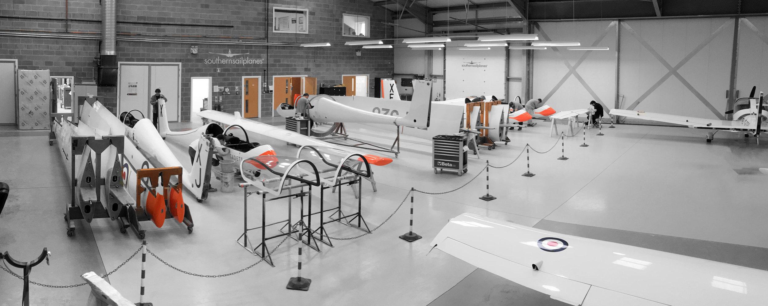 Banner-Hangar-Vikings-02.jpg