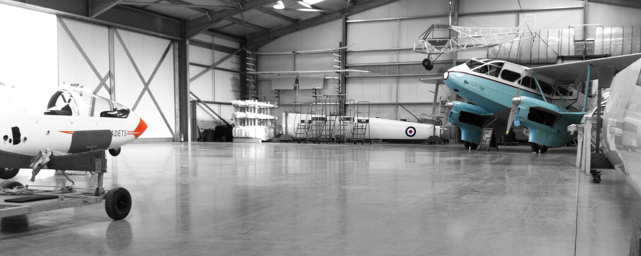 Banner-clear-hangar.jpg