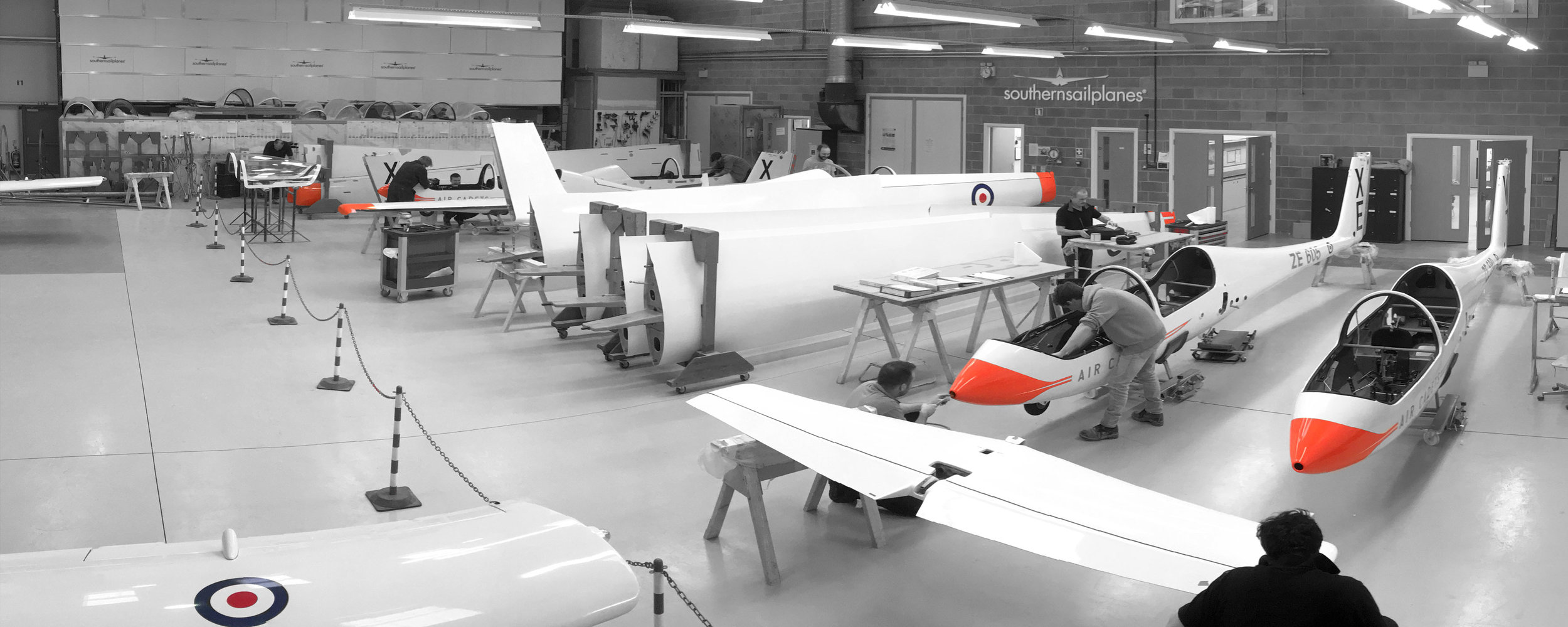 Banner-Hangar-Vikings.jpg