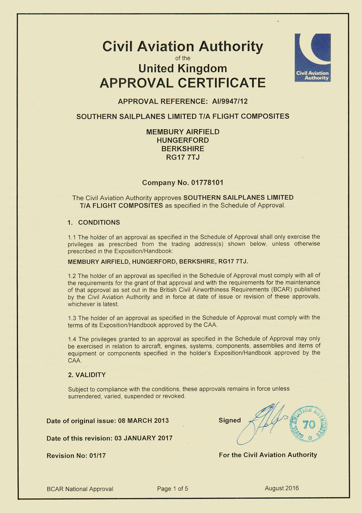 CAA-approval-01.jpg