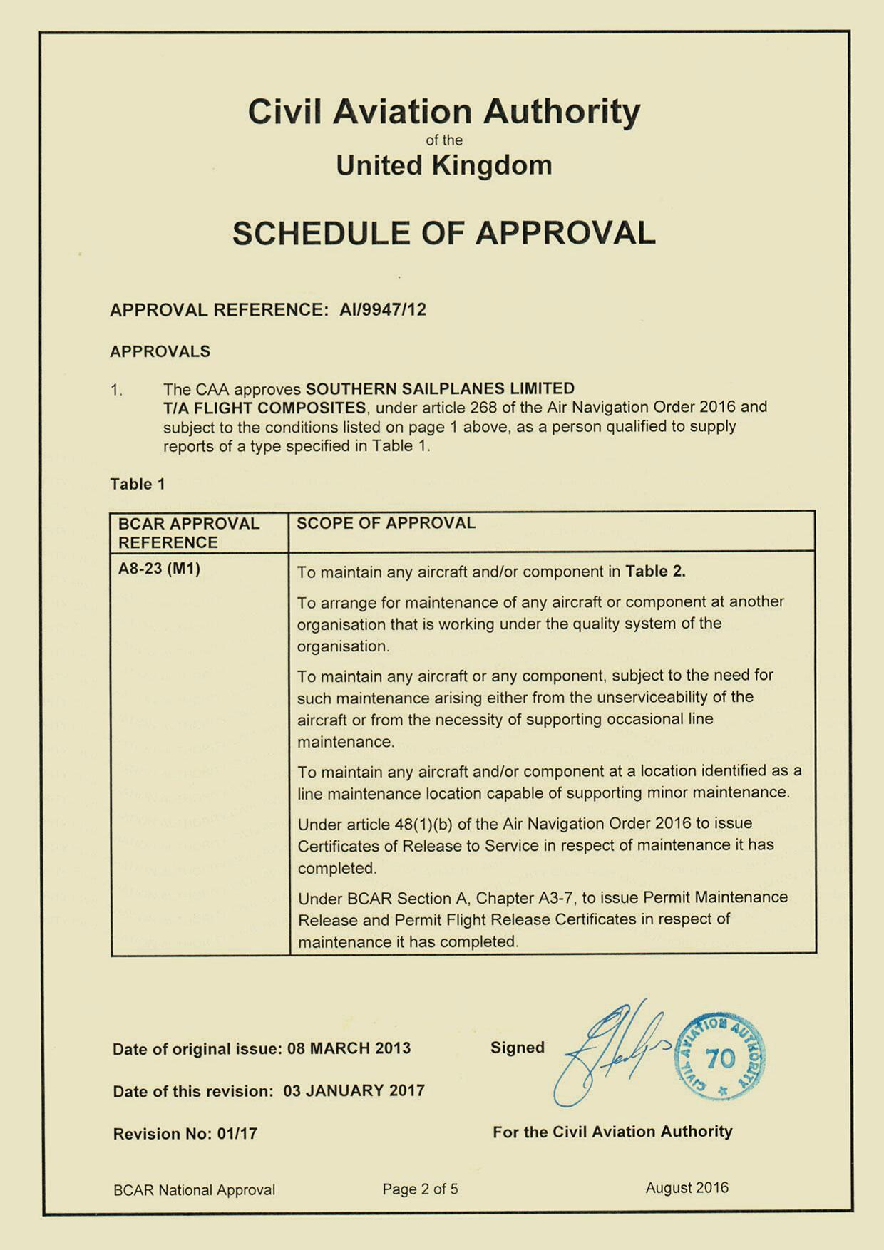 CAA-approval-02.jpg