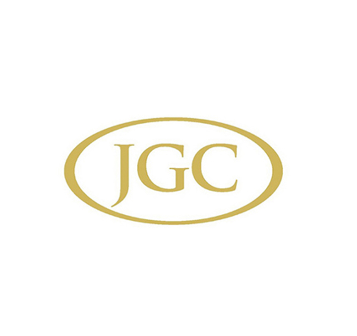 J. GARCIA CARRION - J.Garcia Carrion is a family owned juice and wine producer with a rich 120 year history of being the absolute leader of the wine and juice market in Spain. It is the 5th largest wine producer in the world and the 4th largest juice producer in Europe.