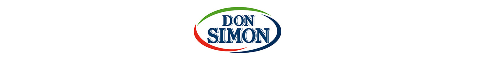 don simon Logo.jpg