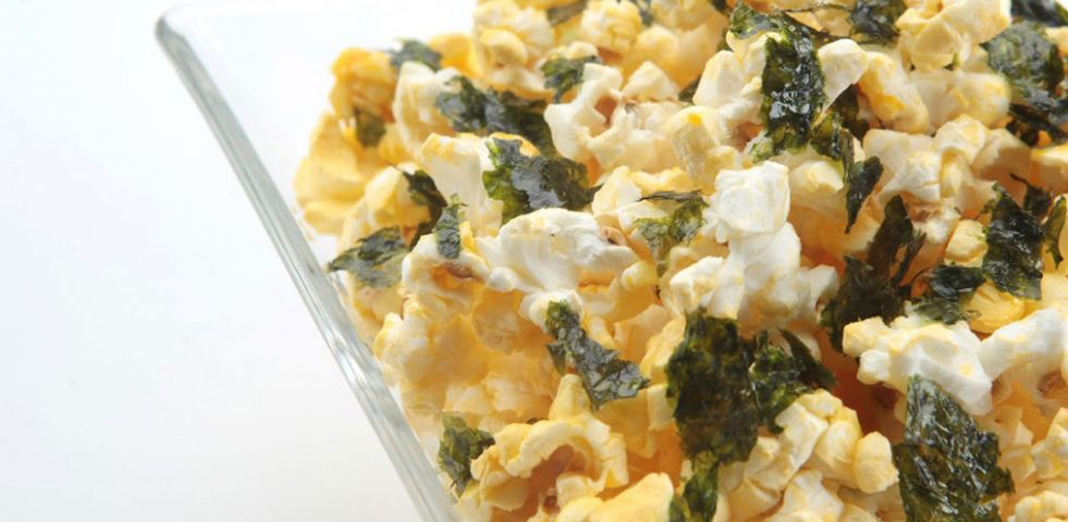 Truffle Nori Popcorn.jpg