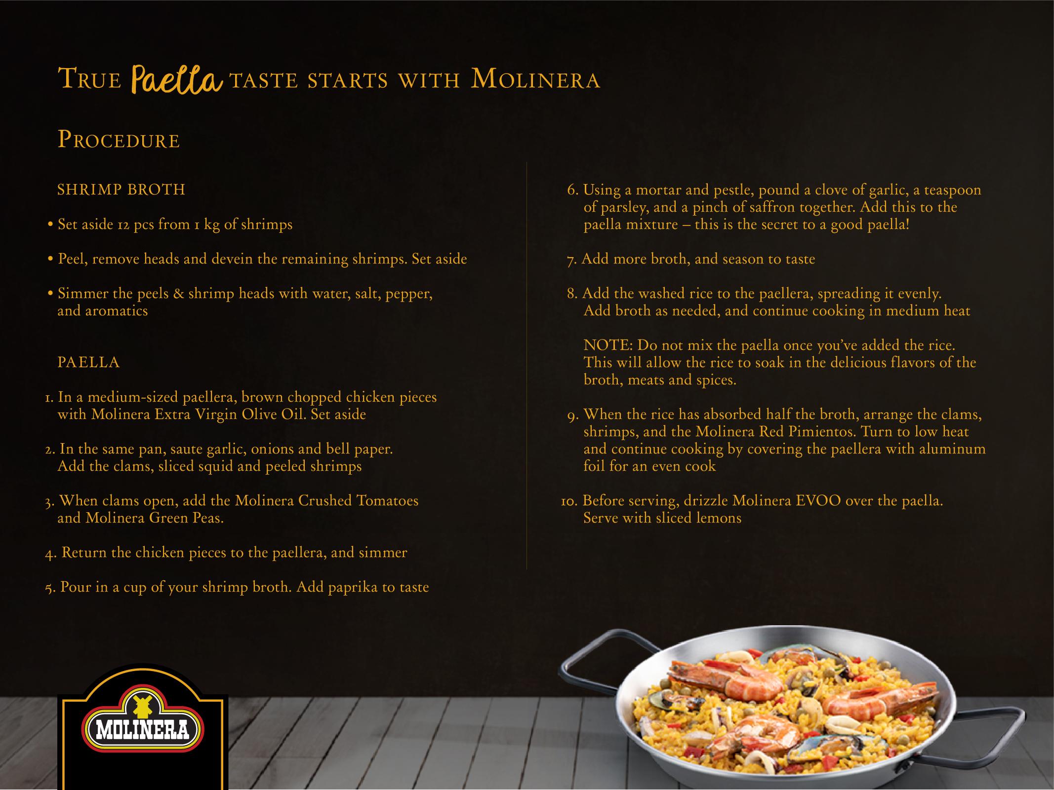 Paella Recipe Posts_Newsletter 2.jpg
