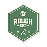 Rough-set-logo-small.jpg