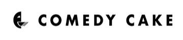 comedycake-logo.jpg