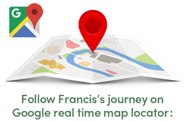 francis-cronin-google-maps-realtime-location.jpg