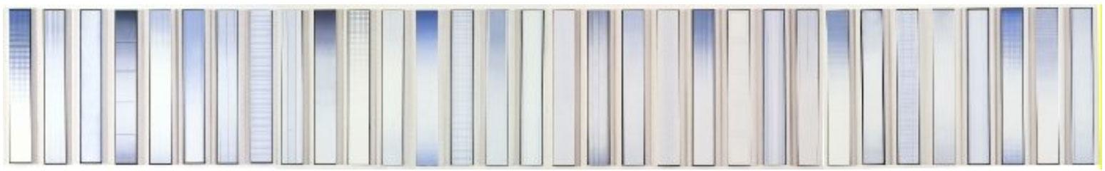 ton_van_os_koninklijke_bibliotheek.jpg