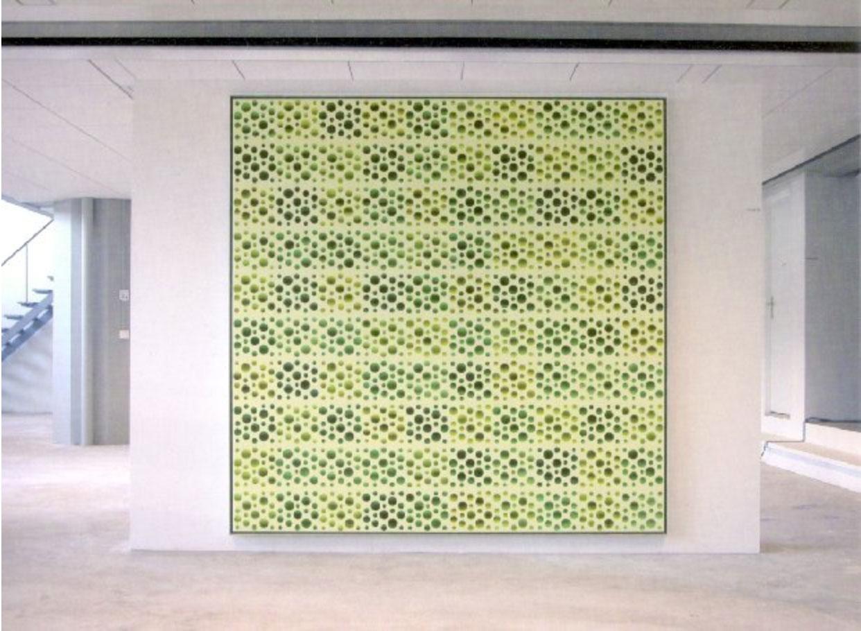 Artstore  Kunstambassade Rotterdam
