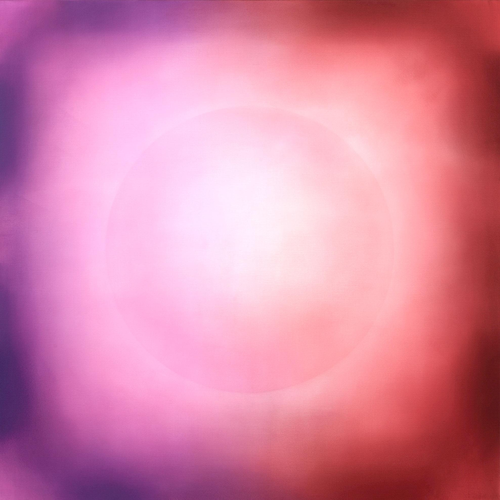 Ikon-of-red-and-magenta.jpg