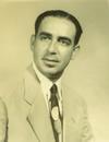 Lloyd Small 1949-50