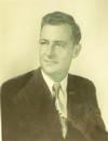 Sam Baker 1952-53