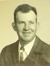 John Shugart Jr. 1953-54