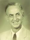Harvard Chastain 1959-60