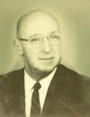 Charles Gorsuch 1965-66