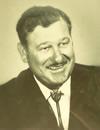 Karl Master 1966-67