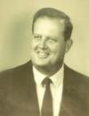 J. Owen McAloon 1967-68
