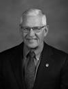 Jerry Vaughn 2013-14