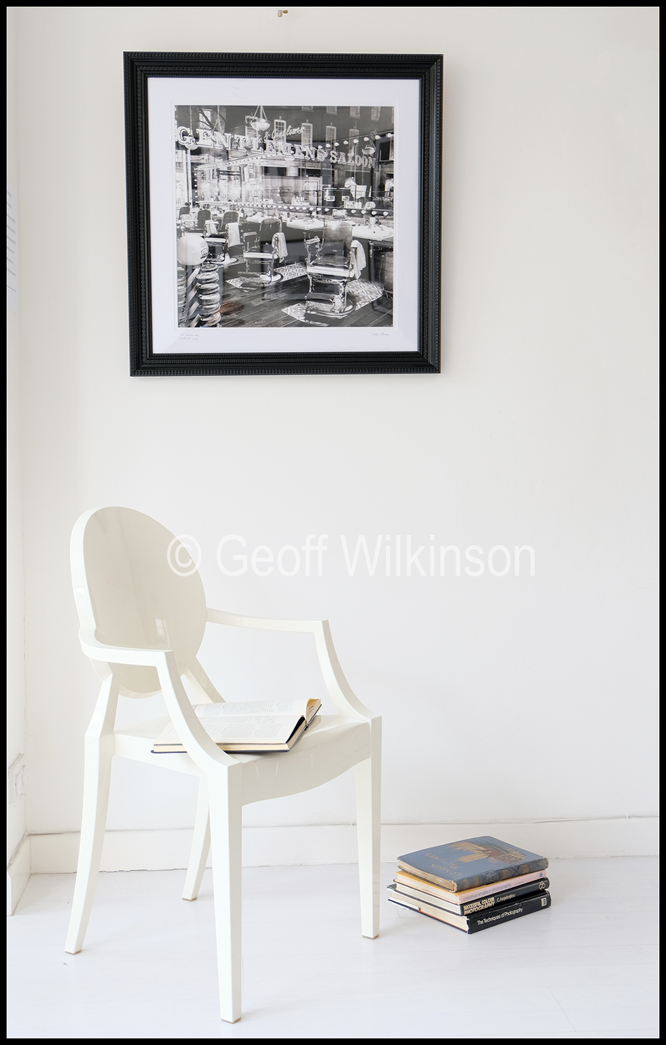 home or office…memory or gift - choose an image that fits…