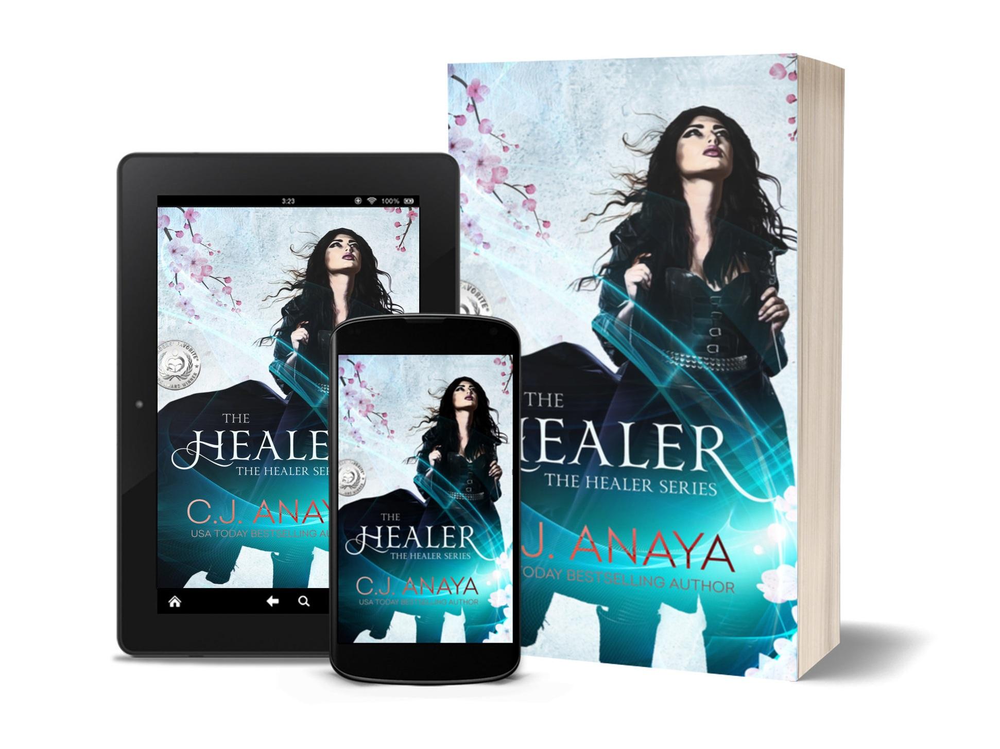 The-Healer-Series-by-CJ-Anaya.jpg