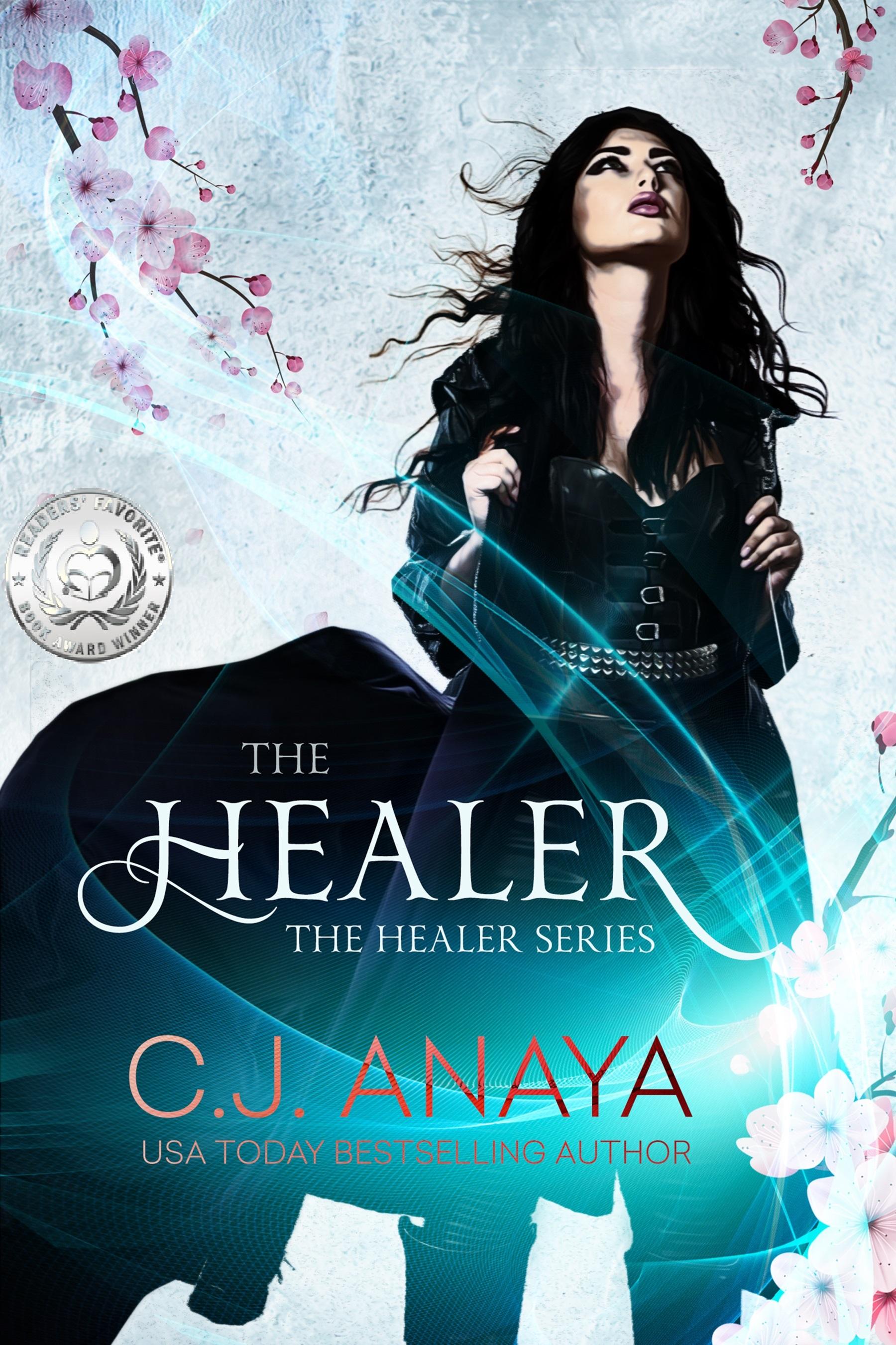 TheHealer-CJ-Anaya.jpg