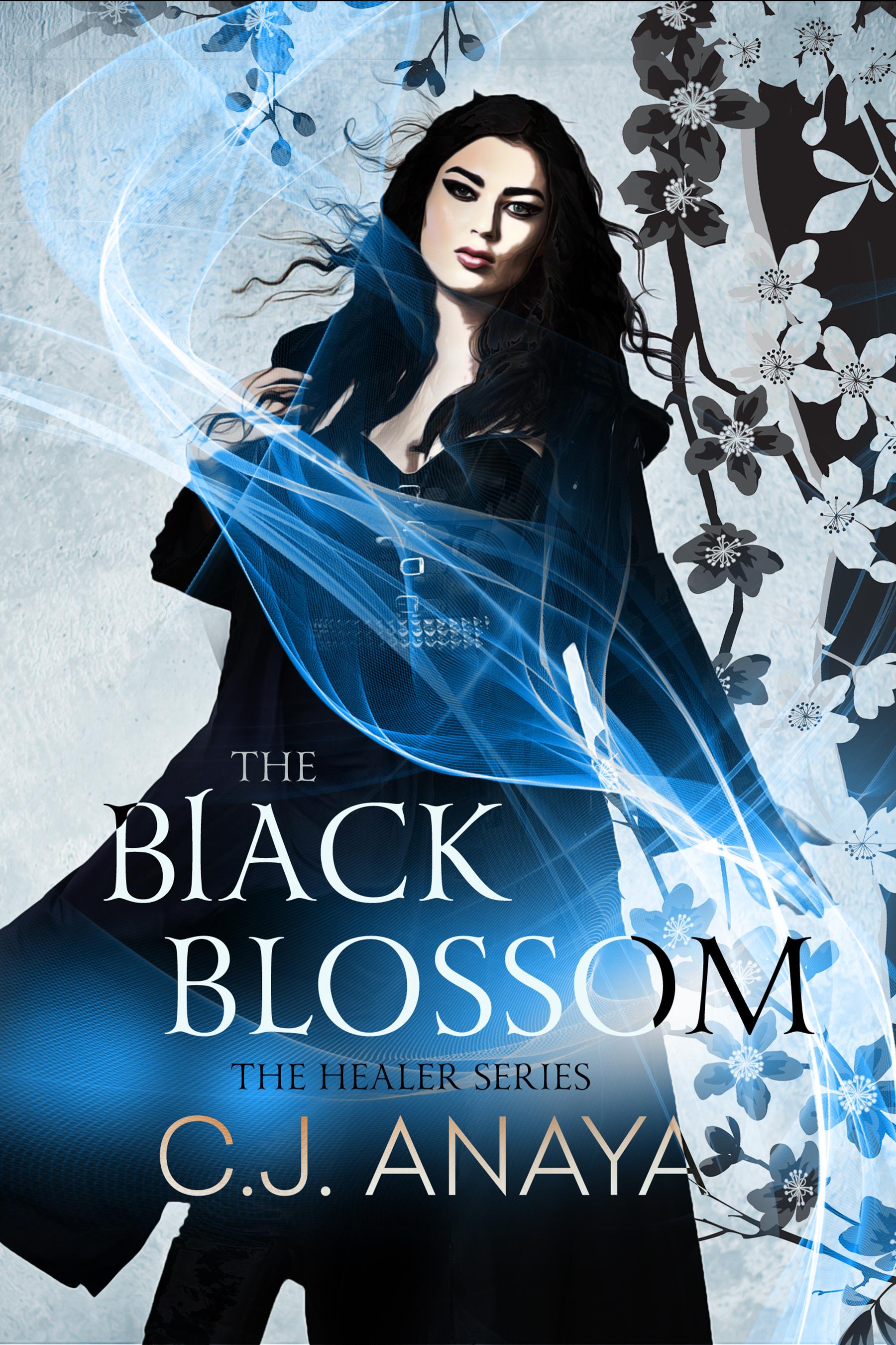 TheBlackBlossom-CJAnaya.jpg
