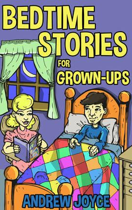 bedtime-stories-for-grown-ups.jpg