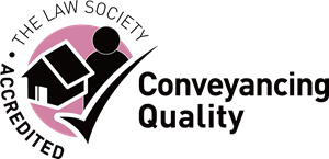 the-law-society-accredited-conveyancing-quality-logo-BABAF14CCB-seeklogo.com.png