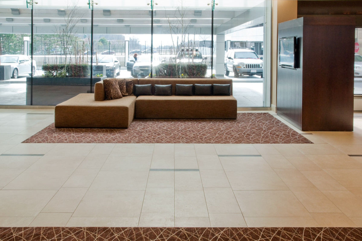 crowne-plaza-02-1200x800.jpg