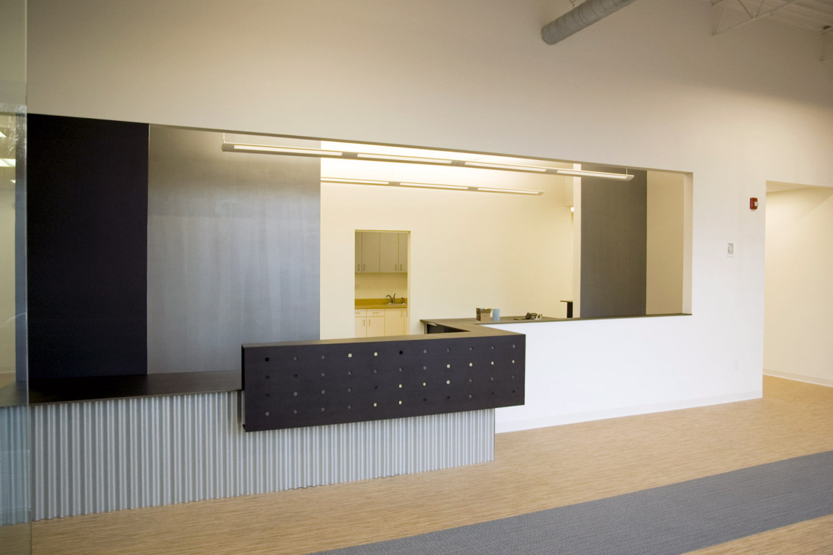 Surgical-Weight-Loss-lobby-desk-reception-1200x800.jpg