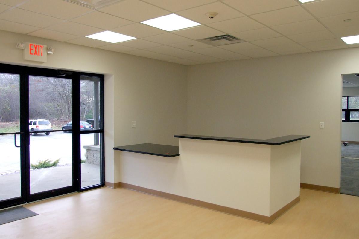 veolia-desk-lobby-1200x800.jpg