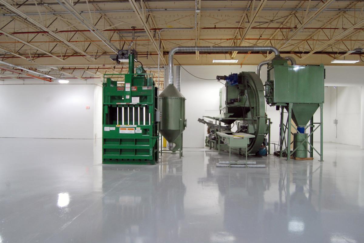 veolia-machinery-1-1200x800.jpg