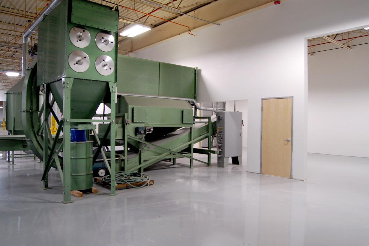 veolia-machinery-3-1200x800.jpg