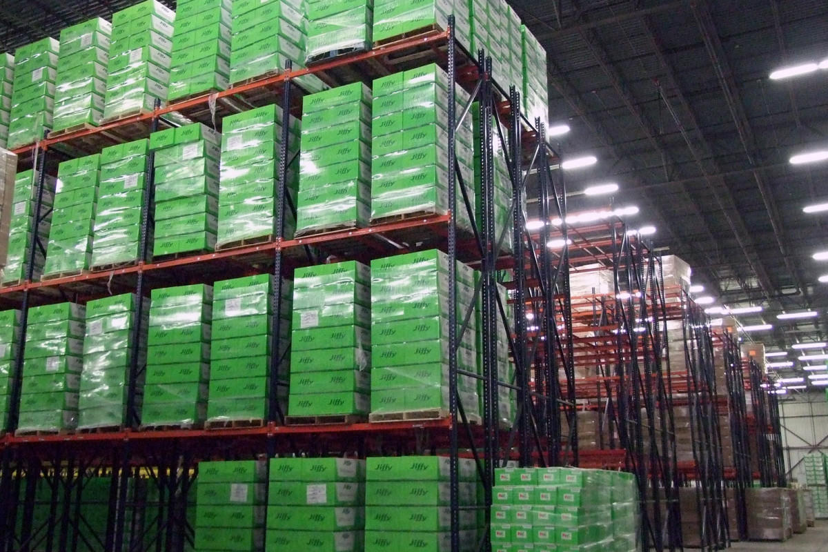 plantation-products-racks-02-1200x800.jpg
