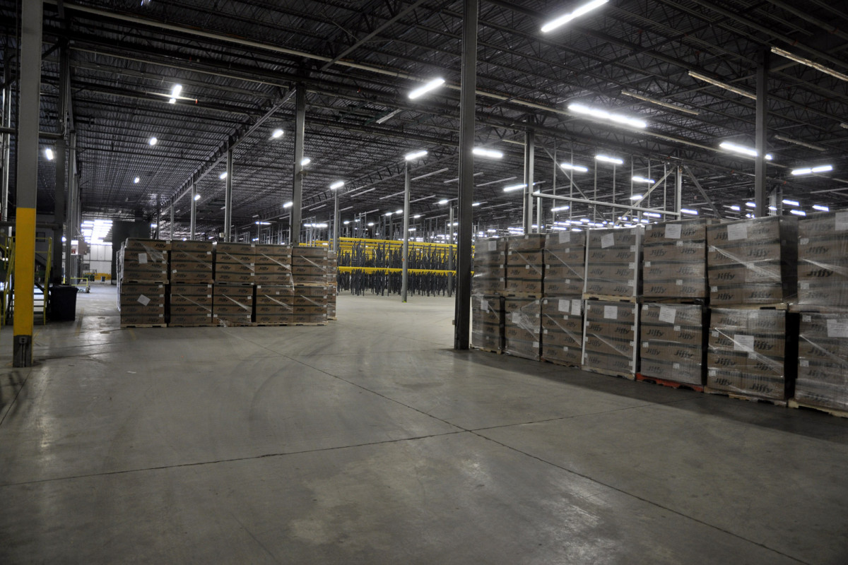 plantation-products-warehouse-boxes-02-1200x800.jpg