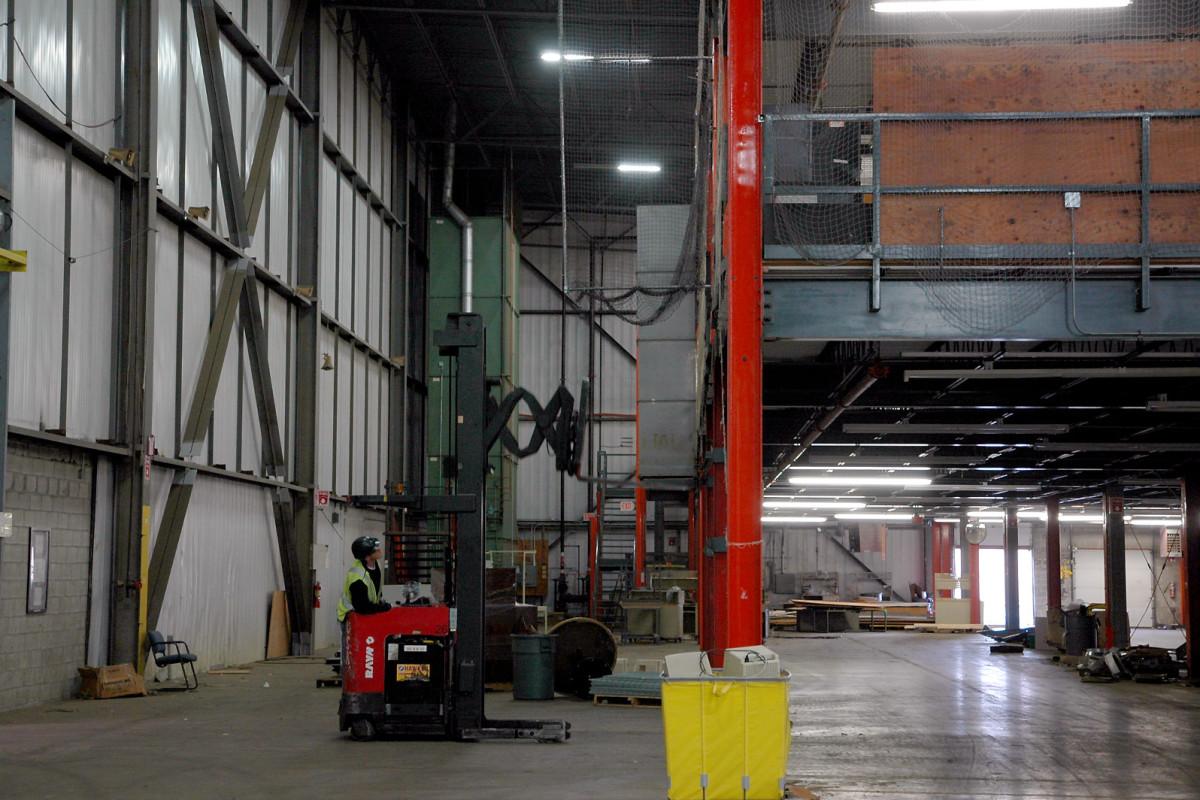 35-united-warehouse-06-1200x800.jpg