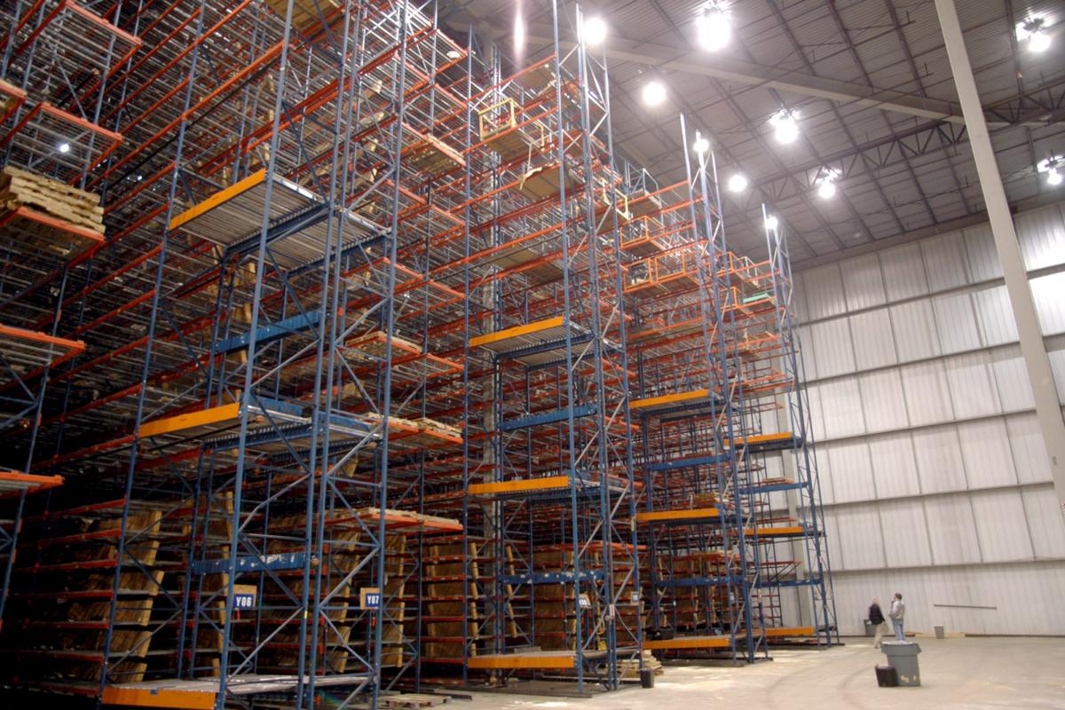 35-united-warehouse-01-1200x800.jpg