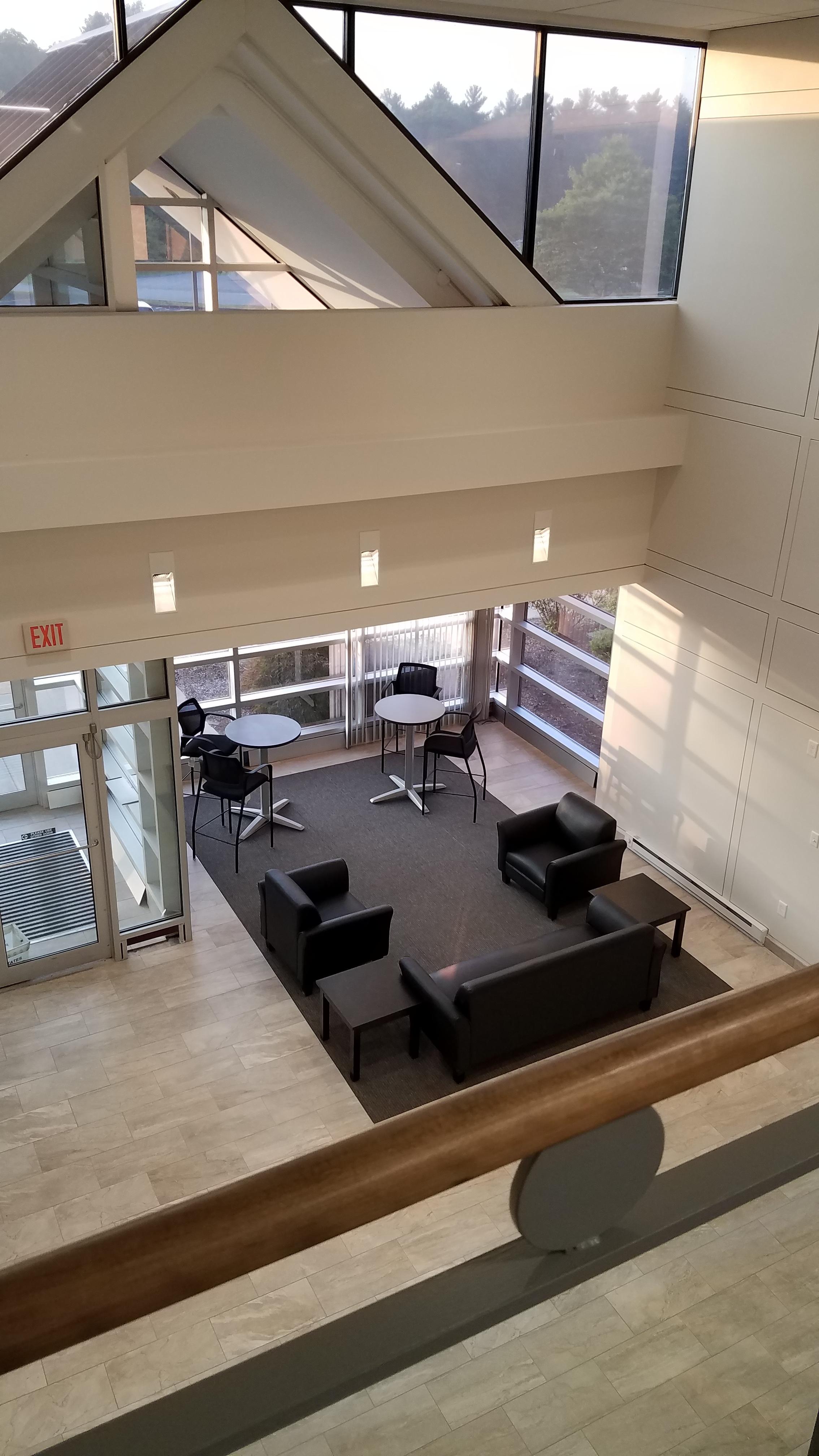 Lobby from 2nd floor.jpg