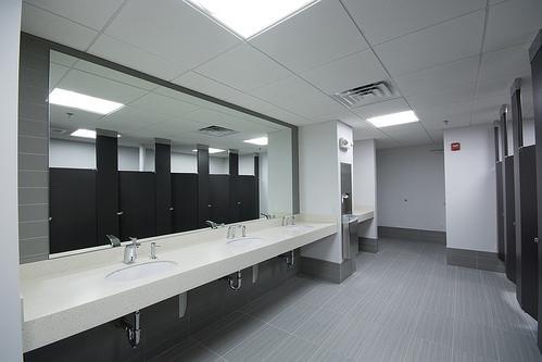 Bathrooms-2-499x333.jpg