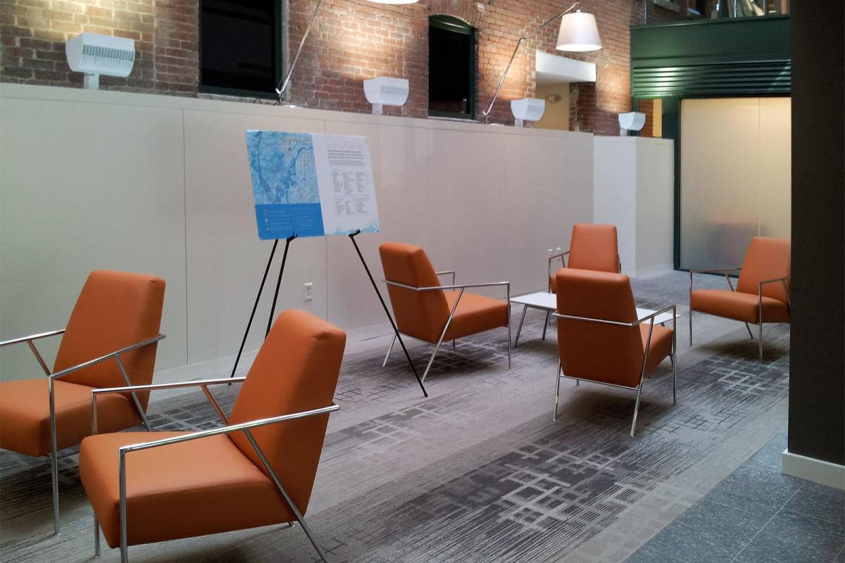 charles-st-lobby-02-1200x800.jpg
