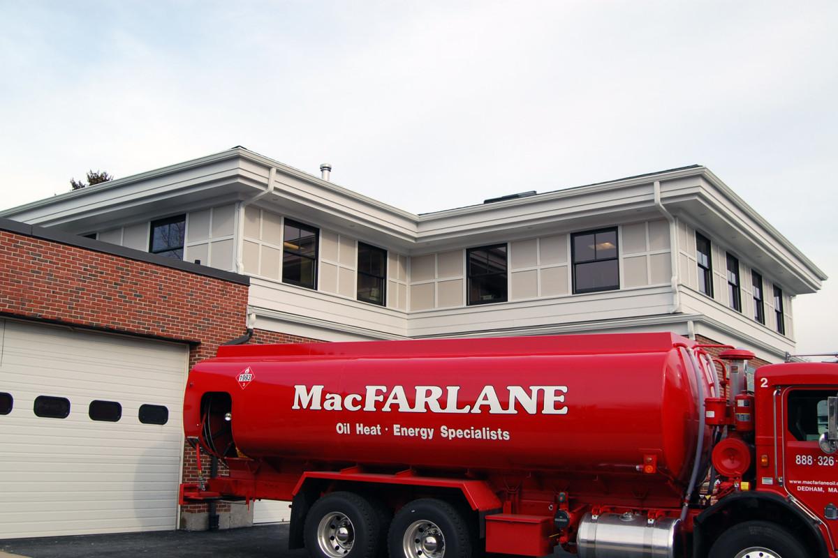 macfarlane-energy-02-1200x800.jpg