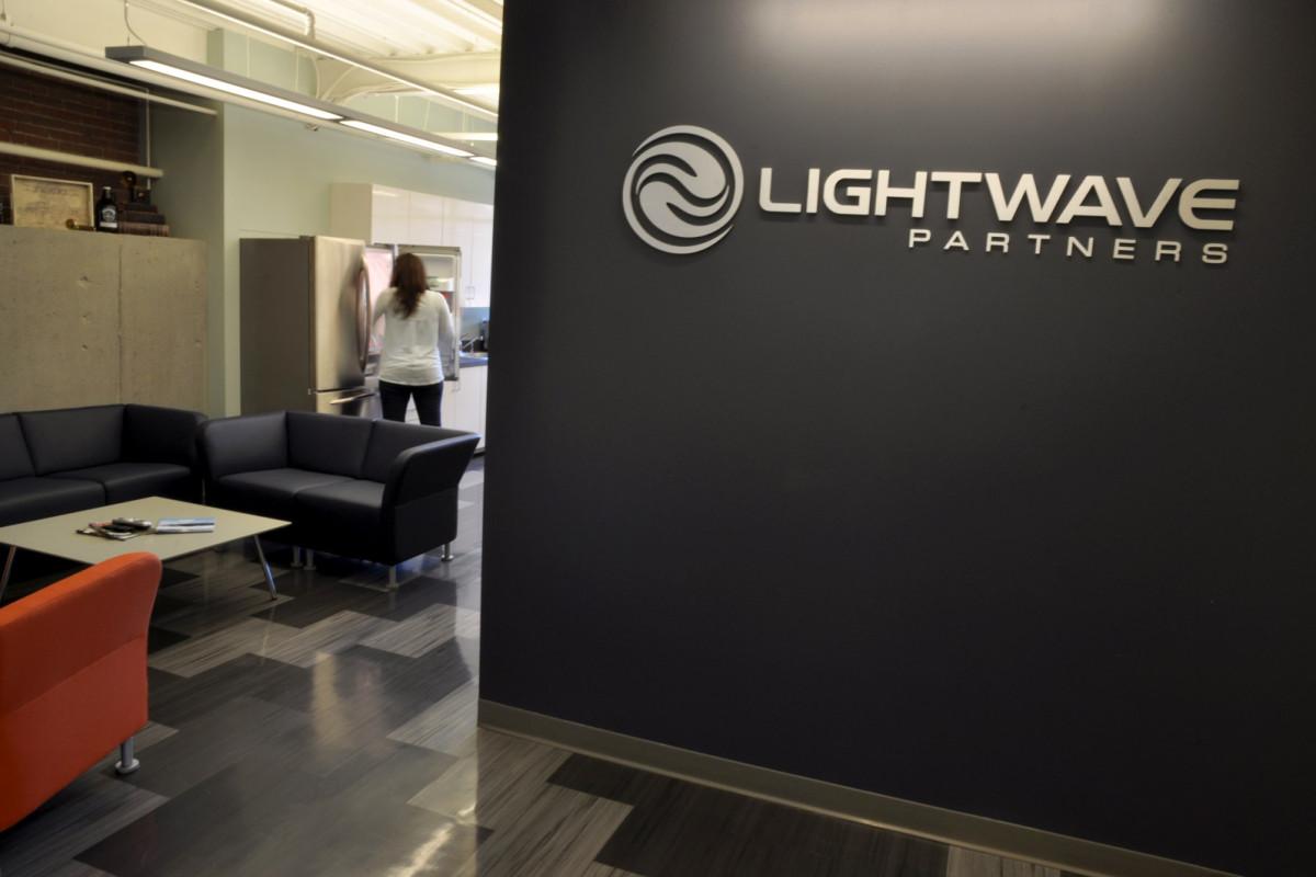 lightwave-02-lobby-1200x800.jpg