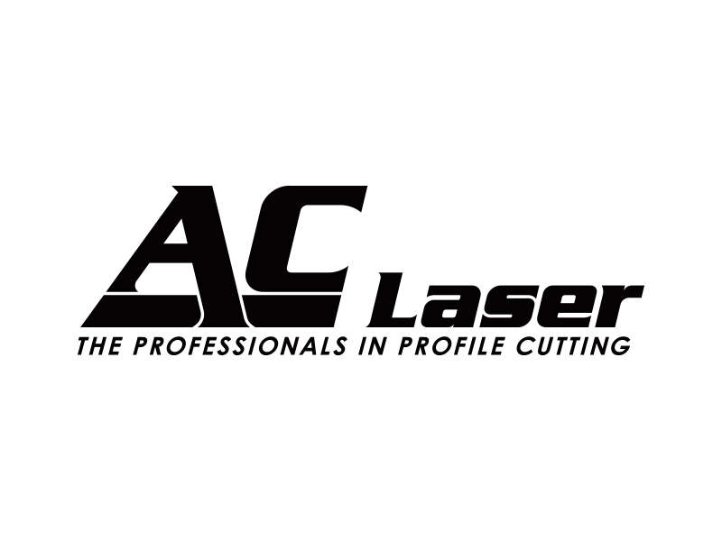 aclaser.png
