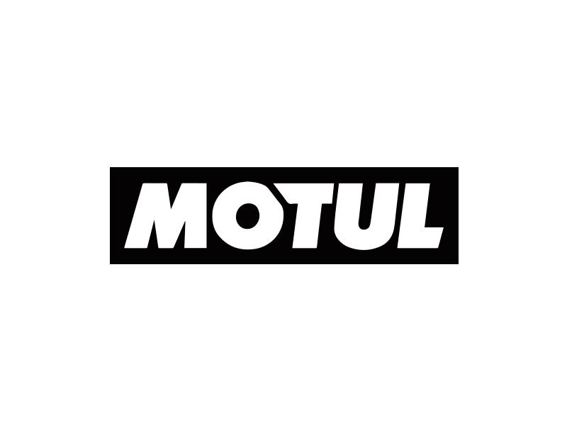 motul.png