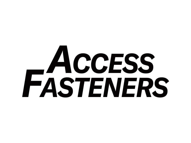accessfasteners.png