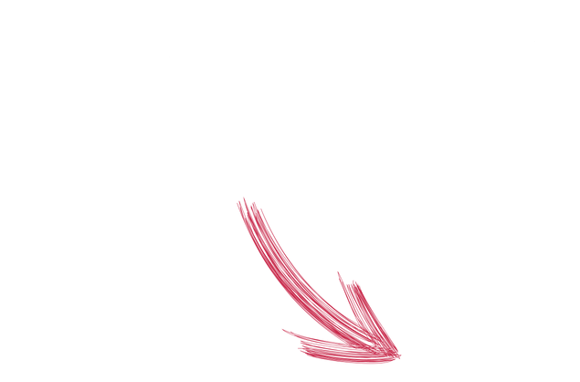 who we are 3.png