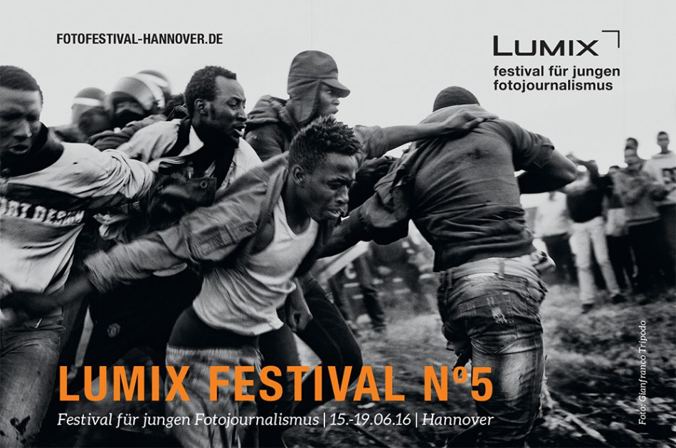 Lumix_Festival_2018.jpg
